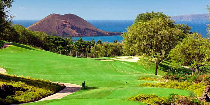 wailea-golf-club-emerald-course-hawaii-golf-holiday