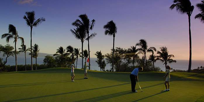wailea-golf-club-gold-course-hawaii-golf-holiday
