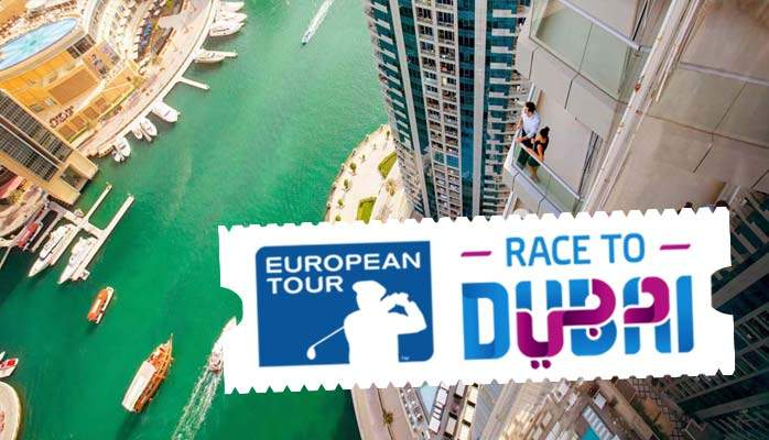 Race to Dubai Featured