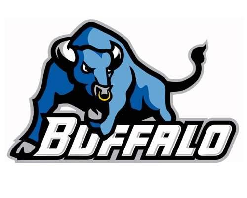 Buffalo University