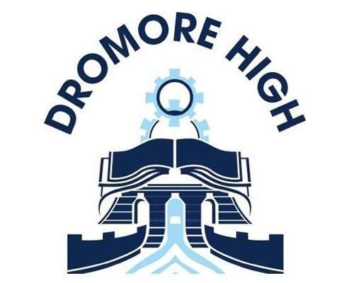 Dromore High School