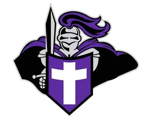 Holy Cross University