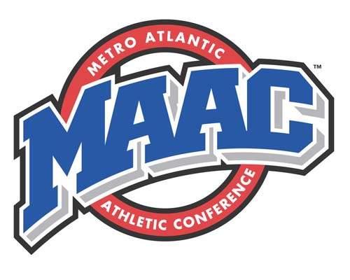MAAC Coaches