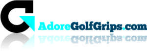 Adore Golf Grips Logo
