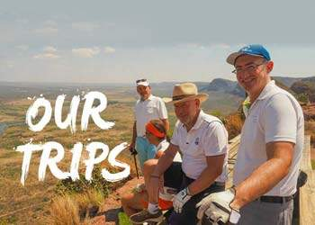 ourtrips-golfholidays