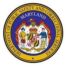 Maryland Representative