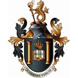 Royal Belfast Academical Institution