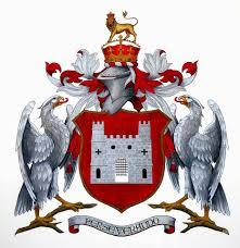 Royal Dungannon Grammar School