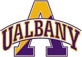 Univeristy Albany