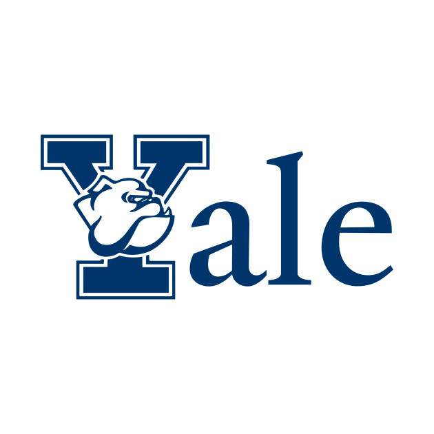 Yale Univeristy