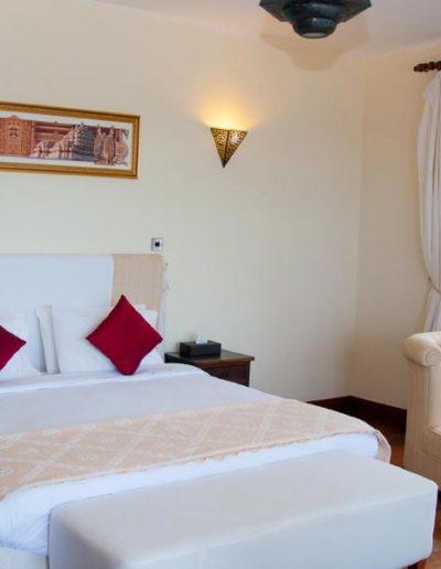 Sun-Africa-Beach-Resort-Mombasa