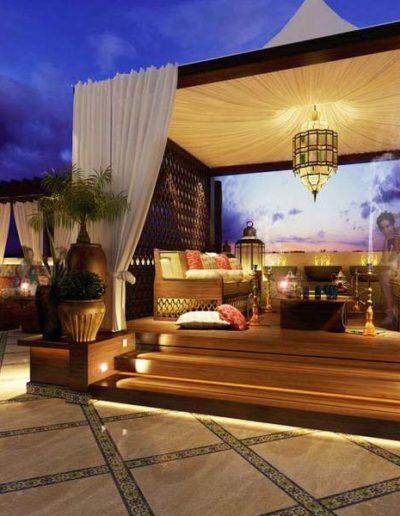 Villa-Rosa-Kempinski-Lounge-Nairobi