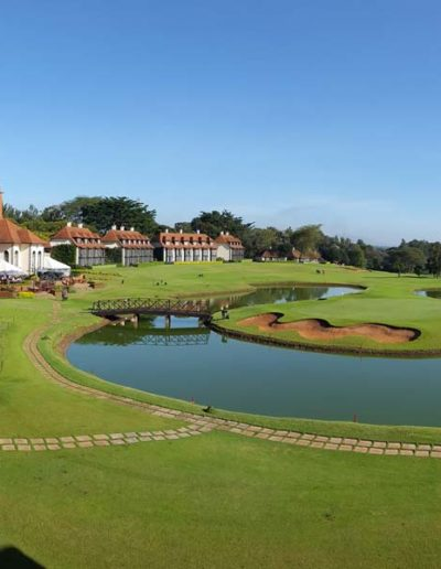 Windsor-Golf-9th-18th-Kenya