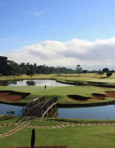 Windsor-Golf-Final-Greens-Kenya