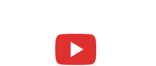 We're Social, view our youtube videos